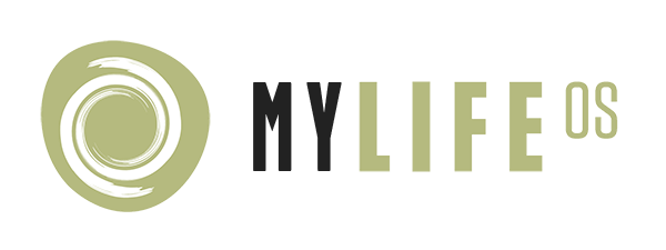 LifeOS Academy